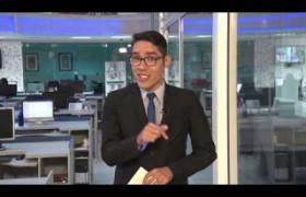 O DIA NEWS bl3 A notícia quente do dia você assiste aqui 15 02