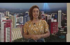 O DIA NEWS bl3 As novidades da sociedade com credibilidade 15 02