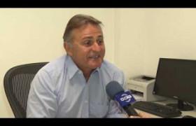 O DIA NEWS bl3 MDB já se articula de olho nas eleições para Prefeitura de Teresina 11 02