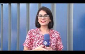 O DIA NEWS BL3 Prefeitura inicia inscrições para Corso de Teresina 2019 04 02
