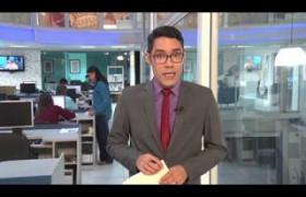 O DIA NEWS bl3 TCE alerta Estado sobre limite de gastos com pessoal 21 02