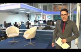 O DIA NEWS bl3 Vamos falar dos prejuízos do ronco para a saúde do indivíduo 25 02