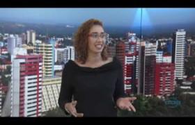 O DIA NEWS BL4 - Todos os fatos na hora e com credibilidade na sua tela 06 02