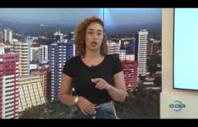 O DIA NEWS bl4 A informação com credibilidade para você 27 02