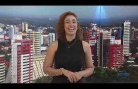 O DIA NEWS bl4 A notícia com credibilidade 26 02