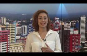 O DIA NEWS bl4 A notícia em tempo real pra você 20 02