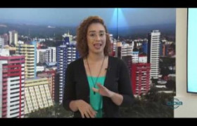 O DIA NEWS bl4 A notícia mais importante do seu dia com credibilidade e conteúdo 19 02