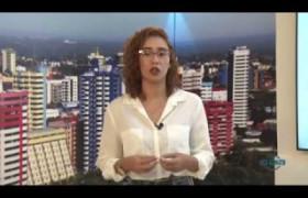 O DIA NEWS BL4 A notícia mais quente com credibilidade 04 02