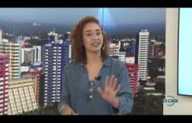 O DIA NEWS BL4 As notícias mais quentes do seu dia 01 02