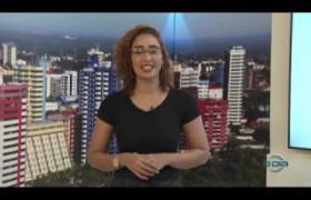 O DIA NEWS BL4 Notícias quentinhas na sua tela 05 02