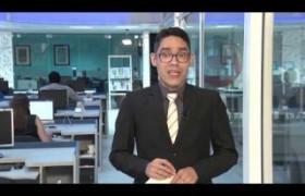 O DIA NEWS2 bl1 - MPF entra com ação contra INSS do Piauí por desmarcar perícias médicas 06 02