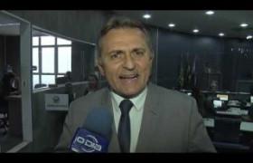 O DIA NEWS2 bl2  - Vereador pede que PP substitua diretor da Evangelina Rosa 06 02