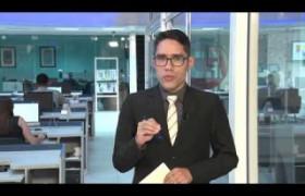 O DIA NEWS2 bl3 - Wellington Dias participa de reunião em Brasília sobre reforma tributária 06 02