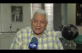 O DIA NEWS2 BL3 Jornal O Dia celebrar 68 anos de história 01 02