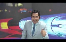 ROTA DO DIA bl1 A realidade da selva de pedra na sua televisão 25 02