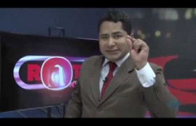 ROTA DO DIA bl2 A realidade da selva de pedra na sua televisão 11 02
