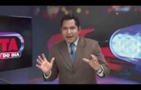ROTA DO DIA bl2 A realidade da selva de pedra na sua televisão 18 02