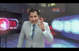 ROTA DO DIA bl2 A realidade da selva de pedra na sua televisão 25 02