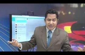 ROTA DO DIA bl3 A realidade da selva de pedra na sua televisão 18 02