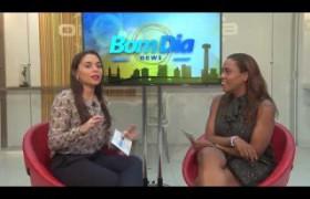 BOM DIA NEWS 15 03 BL 02 Confira a programação cultural do final de semana