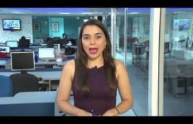O DIA NEWS 07 03 BL1 Acompanhe o telejornal da O DIA TV