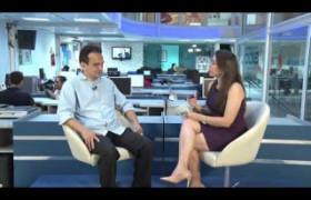 O DIA NEWS 07 03 BL2 Acompanhe o telejornal da O DIA TV - canal 23.1
