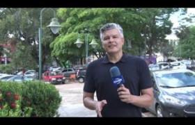 O DIA NEWS 11 03 BL 03 Governadores do Nordeste vão formalizar consórcio para enfrentar crise
