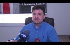 O DIA NEWS 11 03 BL01 Justiça promove em Teresina Semana Paz em Casa