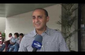 O DIA NEWS 12 03 BL 02 River enfrenta Corinthians pelas Copa do Brasil Sub-20