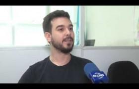 O DIA NEWS 13 03 BL 01 Confira detalhes da operação Poço sem Fundo