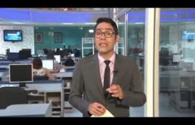 O DIA NEWS 13 03 BL 03 Receita Federal do Piauí já recebeu 17 mil declarações do IR