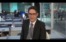 O DIA NEWS 14 03 BL 02 Confira informações de bastidores no quadro Política na Rede