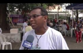 O DIA NEWS 14 03 BL 03 Mais de 38 mil trabalhadores do Piauí tem direito ao saque do abono PIS