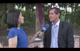 O DIA NEWS 14 03 BLOCO 01 Partidos tradicionais já se mobilizam par as eleições 2020 em Teresina