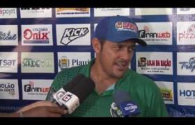 O DIA NEWS 15 03 BL 02 Pâmella Maranhão traz todas as notícias do mundo do esporte