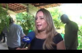 O DIA NEWS 15 03 BL 03 Veja como foi o aniversário do Governador do Estado Wellington Dias