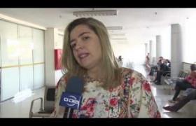 O DIA NEWS 15 03 BLOCO 01 Acompanhe toda a repercussão do massacre na escola em Suzano