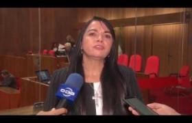 O DIA NEWS 20 03 BL 02 Política na rede: informações de bastidores na tela da ODIATV