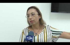 O DIA NEWS 21 03 BLOCO 03 Litro da gasolina chega a R$ 4,60 nas refinarias do Piauí