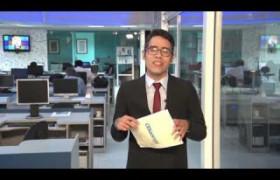 O DIA NEWS 22 03 BL 01 Ato público critica reforma da previdência apresentada pelo Governo