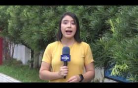 O DIA NEWS 22 03 BL 03 Prefeitura regulamenta motoristas por aplicativo em Teresina