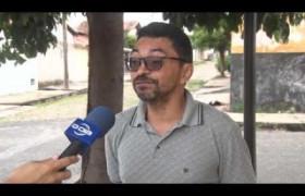O DIA NEWS 25 03 BL 01 Chuvas causam danos por todo Piauí; previsão é de mais precipitações