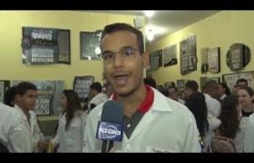 O DIA NEWS 25 03 BL 02 PPS muda nome e já cria estratégias para eleições 2020 em Teresina