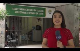 O DIA NEWS 26 03 BL 01 Chuvas continuam a trazer consequências para o Estado do Piauí