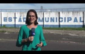 O DIA NEWS 27 03 BL 03 Médicos brasileiros que irão substituir os cubanos , chegam ao PI