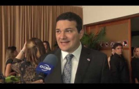 O DIA NEWS 28 03 BL 03 Erisvaldo Marques dos Reis é nomeado Defensor Público Geral do Piauí