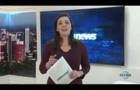 O DIA NEWS b1 A informação com credibilidade na sua tela 28 03