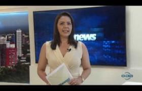 O DIA NEWS bl1 A informação com credibilidade 19 03