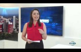O DIA NEWS bl1 A informação com credibilidade na sua televisão 26 03