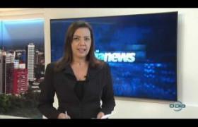 O DIA NEWS bl1 A informação de credibilidade para você 22 03